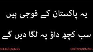 yeh pakistan ke foji hain